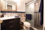 1040 4th Ave - Photo 6