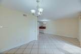 2950 3rd Ave - Photo 13