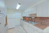 2950 3rd Ave - Photo 14