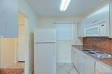 2950 3rd Ave - Photo 15