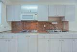 2950 3rd Ave - Photo 16