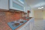 2950 3rd Ave - Photo 17