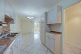 2950 3rd Ave - Photo 18
