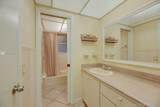 2950 3rd Ave - Photo 22