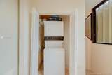 2950 3rd Ave - Photo 23