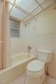 2950 3rd Ave - Photo 7