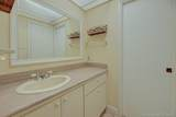 2950 3rd Ave - Photo 8
