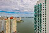 1300 Brickell Bay Dr - Photo 27