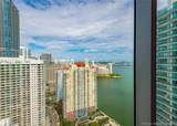 1300 Brickell Bay Dr - Photo 37