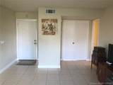 4017 87th Ave - Photo 2