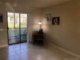 4017 87th Ave - Photo 3