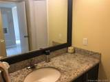 4017 87th Ave - Photo 8