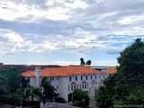 1413 Bayshore - Photo 51