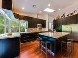 691 Ridgewood Rd - Photo 6