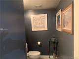 20379 Country Club Dr - Photo 35