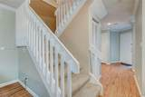 7043 Woodmont Way - Photo 20