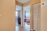 7043 Woodmont Way - Photo 22