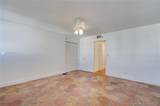 2401 Collins Ave - Photo 13