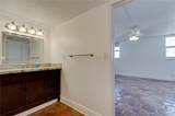 2401 Collins Ave - Photo 14