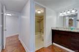 2401 Collins Ave - Photo 15