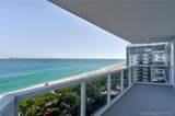 2401 Collins Ave - Photo 19