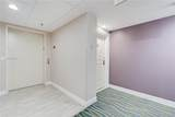 2401 Collins Ave - Photo 20