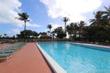 2401 Collins Ave - Photo 24