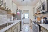 2755 28th Ave - Photo 10
