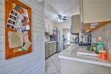 2755 28th Ave - Photo 12