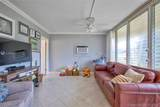 2755 28th Ave - Photo 15