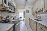 2755 28th Ave - Photo 9