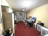 9305 55th St - Photo 24