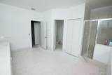 3803 167th Ave - Photo 20