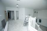 3803 167th Ave - Photo 8