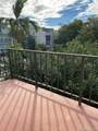 6886 Kendall Dr - Photo 11