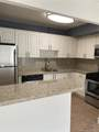6886 Kendall Dr - Photo 2