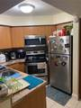 8335 152nd Ave - Photo 9