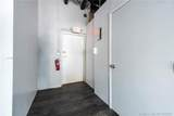 1051-1057 17th St - Photo 9