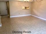 8025 107th Ave - Photo 5