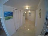 8925 Collins Ave - Photo 11
