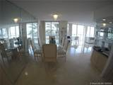 8925 Collins Ave - Photo 13