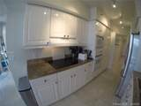8925 Collins Ave - Photo 16