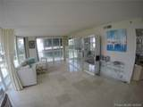 8925 Collins Ave - Photo 2