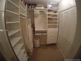 8925 Collins Ave - Photo 20