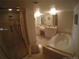 8925 Collins Ave - Photo 22