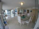 8925 Collins Ave - Photo 4