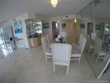 8925 Collins Ave - Photo 7