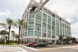 8101 Biscayne Blvd - Photo 1