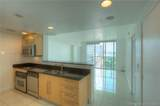 325 Biscayne Blvd - Photo 8