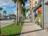 2001 Biscayne Blvd - Photo 2
